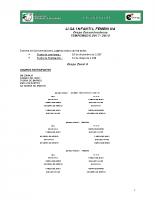 Calendario+de+Competición+Infantil+Femenina+Grupo+Concentraciones+17-18