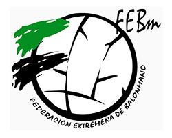 Federación Extremeña de Balonmano