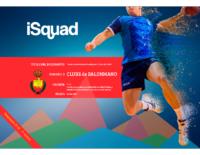 Instrucciones para los Clubs del Sistema de Gestión de la Intranet de Clubes, Jugadores y Entrenadores